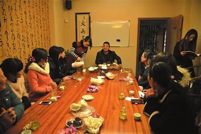 中国惠安手抄报 描写惠安的手抄报