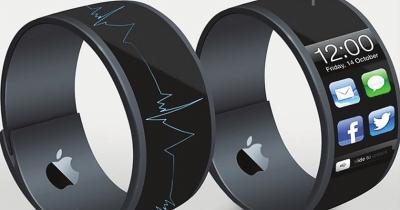 今日玉环数字报刊平台-苹果iwatch有望9日亮相